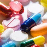 Deux médicaments testés dans le cadre du plan d'action Alzheimer américain