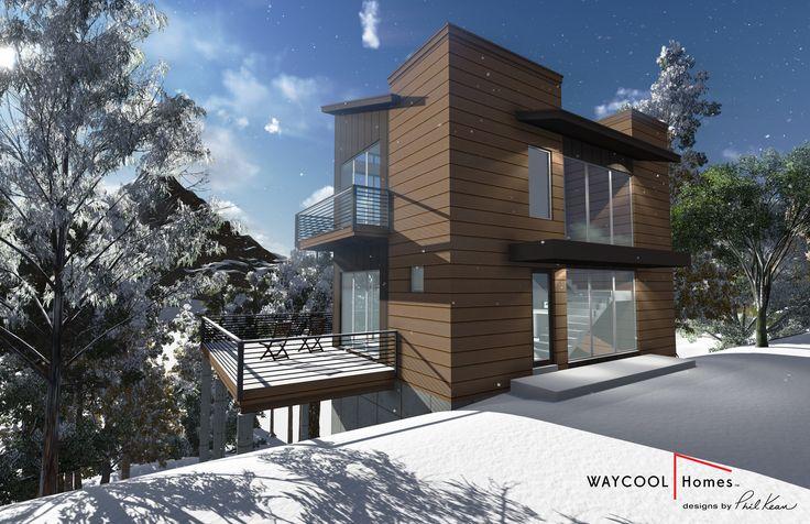 medical facility floor plan further senior living dining room design - Senior Home Design