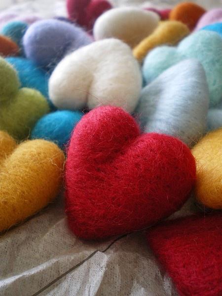 hearts...hearts...hearts