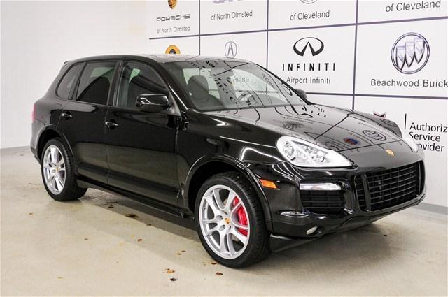 Black 4 door Porsche  Cars for Sale  NewsNow Classifieds