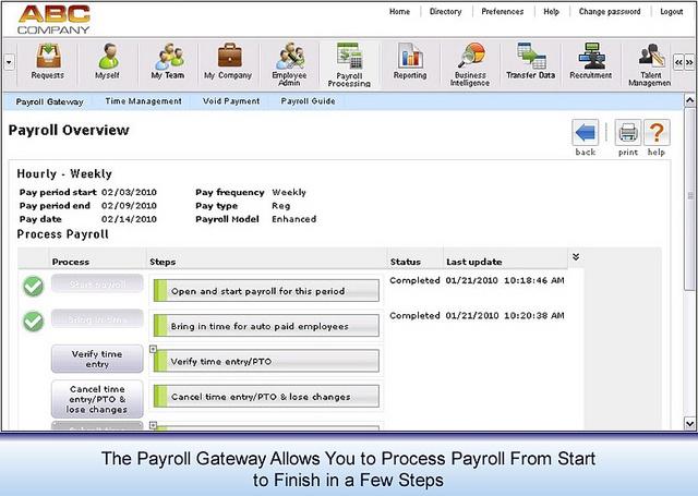 Found on payrollsolution.org
