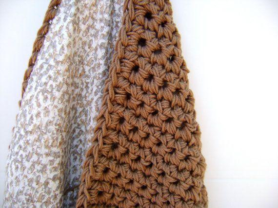 Crochet Patterns For Advanced Beginners : Crochet Reversible Baby Blanket Pattern - Easy Advanced ...