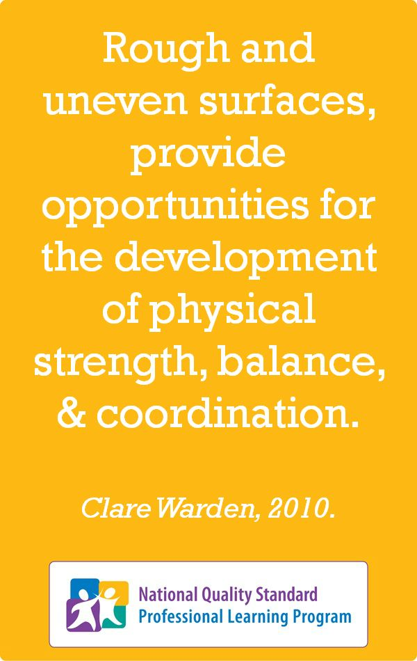 positive environment for child development pdf