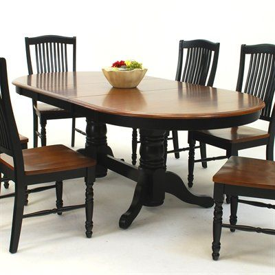 dining table casual dining table decor