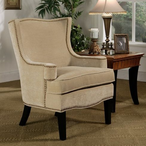 By wayfair living room furniture pinterest for Sitting furniture living room