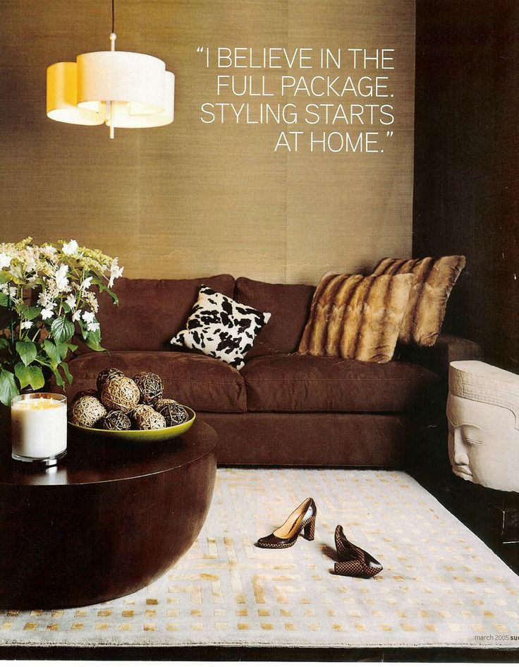 African American Interior Design Blogs Trend Home Design