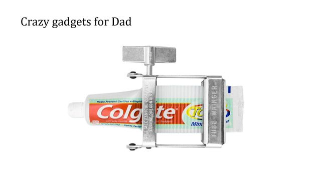 father's day gadgets south africa