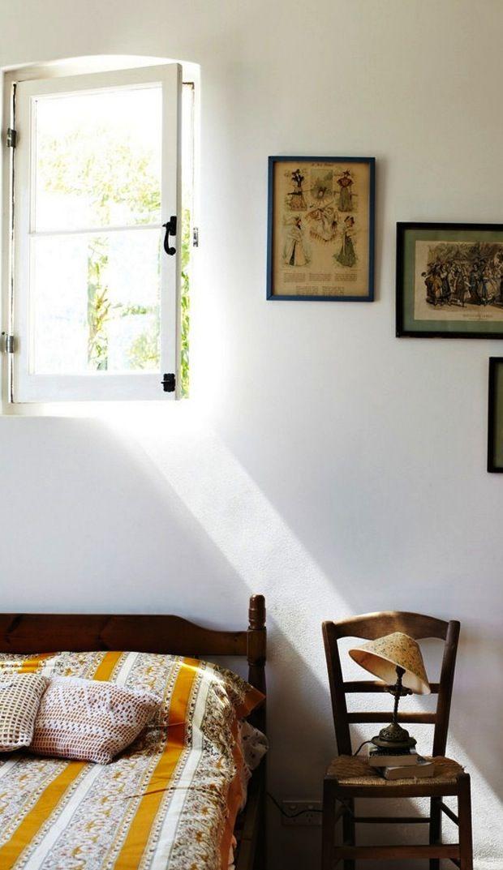 .Guest bedroom