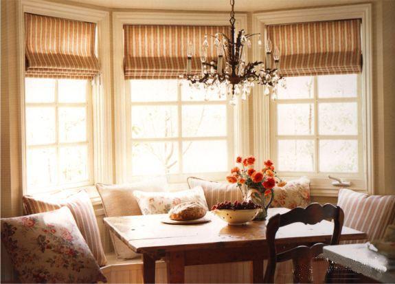 Beautiful Window Seat Interior Inspiration Pinterest