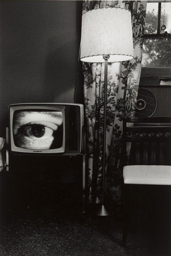 Washington d c 1962 — lee friedlander