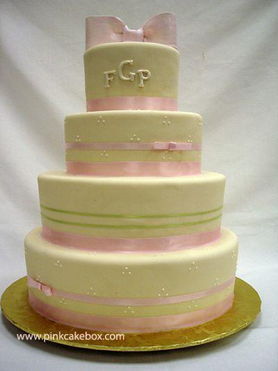Google Image Result for http://images.pinkcakebox.com/cake417.jpg