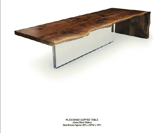 Dimension table basse japonaise - Customiser une table en bois ...