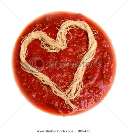 good valentines day food ideas
