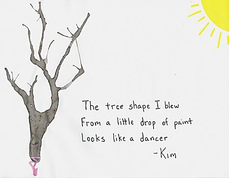 110 best Haiku images on Pinterest | Poems, Beautiful words and ...