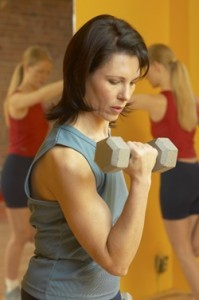 Easy Fitness Guidlines That Will Help You To Get You In Shape