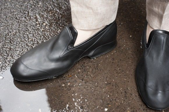 tingley rubber shoe covers tsbmen shoes
