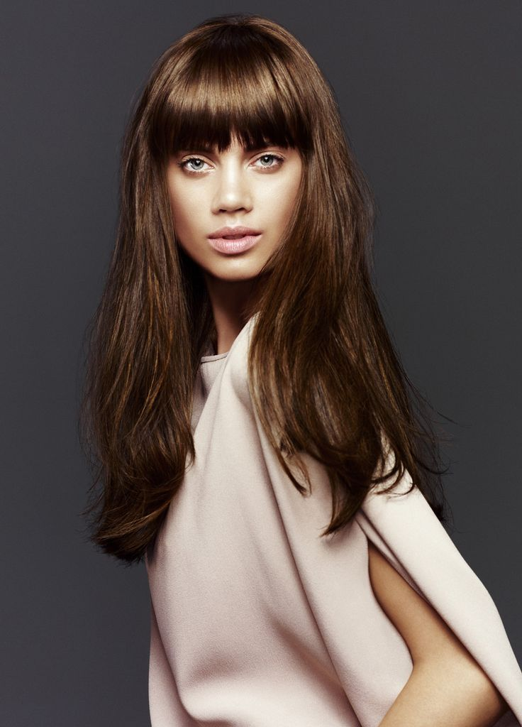Pin By Tabitha Koch On Aveda Hair Color  Pinterest