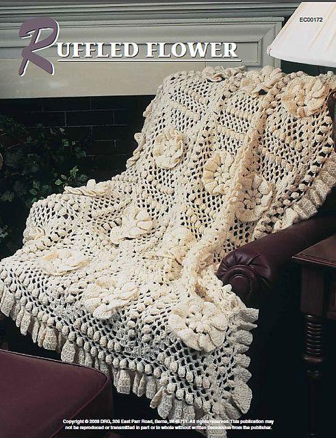Crochet Patterns Ravelry : Ravelry free pattern crochet Pinterest