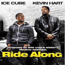 Ride Along (2014) Movie Watch Online   MYB Softwares #Movies