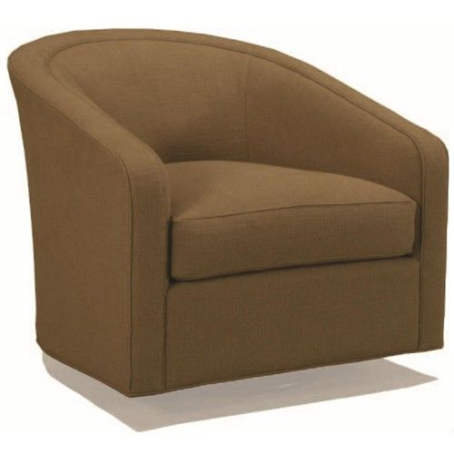contemporary swivel chairs for living room by belfort 1015