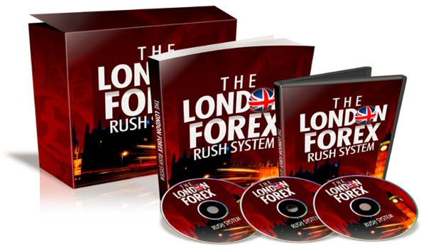 free forex strategies and systems