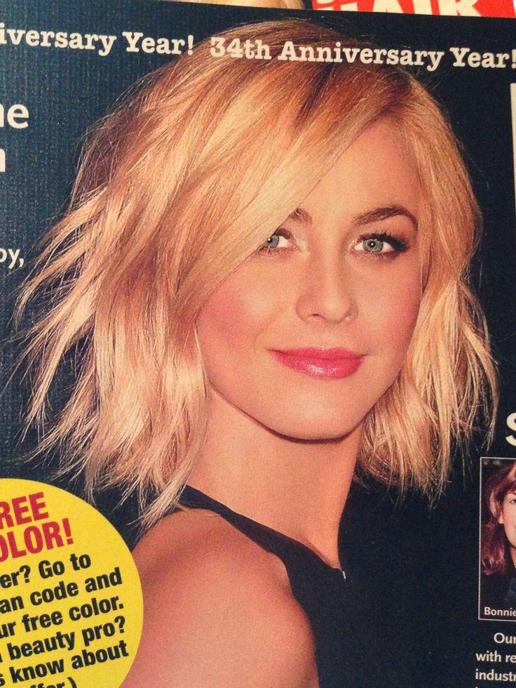 Great cut! | Hair - Bobs | Pinterest