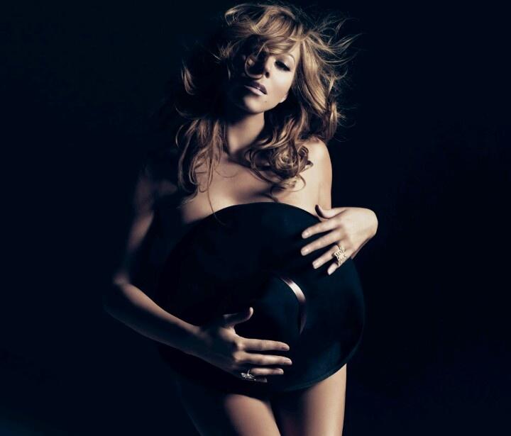 Mariah carey mariah carey my diva supreme pinterest - Mariah carey diva ...