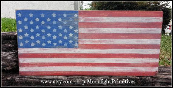us flag memorial day