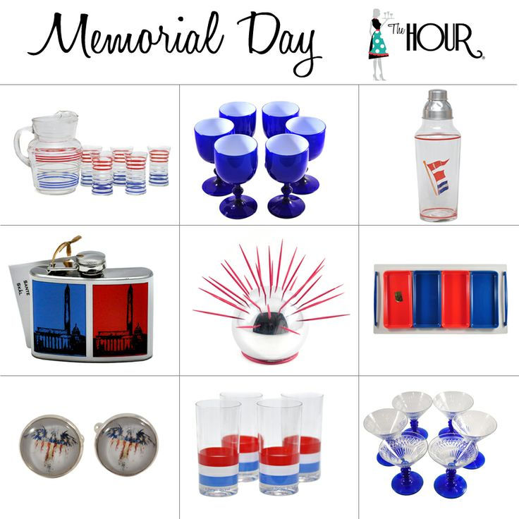 memorial day hours party city