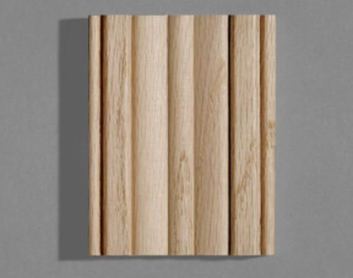 Fluted Trim Boards ~ Pin by kris ask on tiny house pinterest
