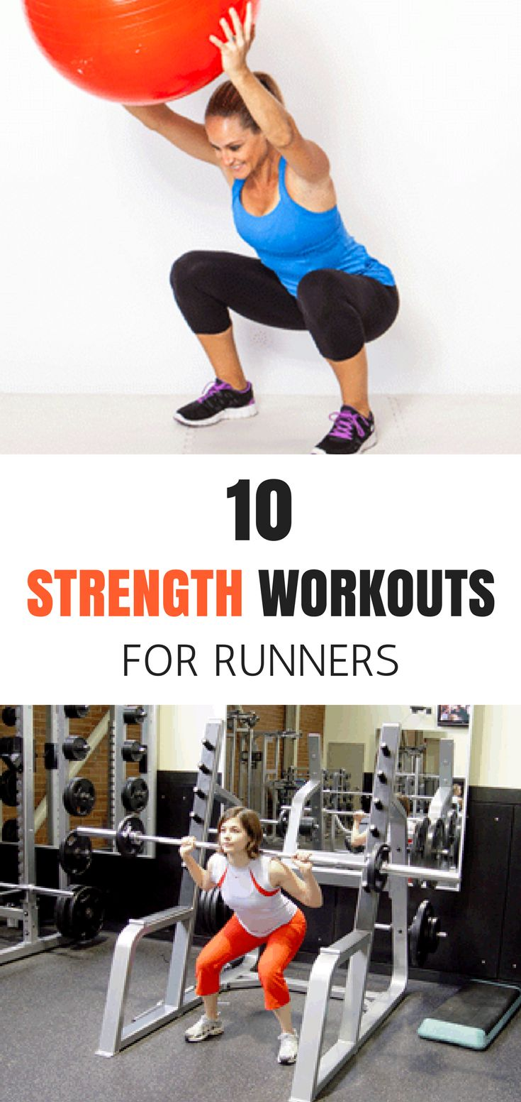 Blast Fat (And Boredom) With This Treadmill Workout Blast Fat (And Boredom) With This Treadmill Workout new pics