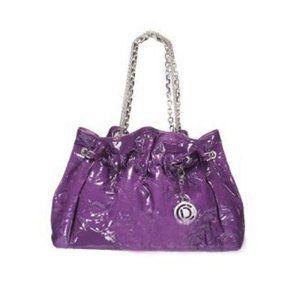... handbags cheap, womens fendi purses collection clearance hotsaleclan