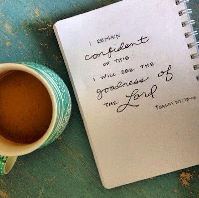 Remain Confident | La La Lovely Words.... | Pinterest