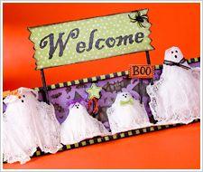 ... Family Welcome Plaque | My Designs for Plaidonline.com | Pinter