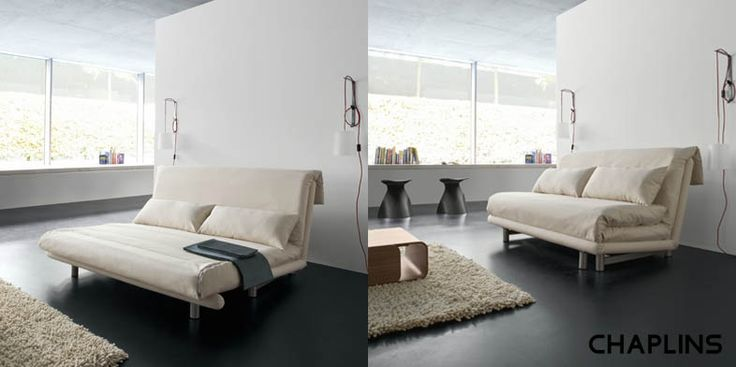 Model 16 Ligne Roset Sleeper Sofa Wallpaper Cool HD