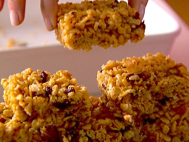 Rice Krispie Treats recipe using About Timewhey protein isolate! http ...