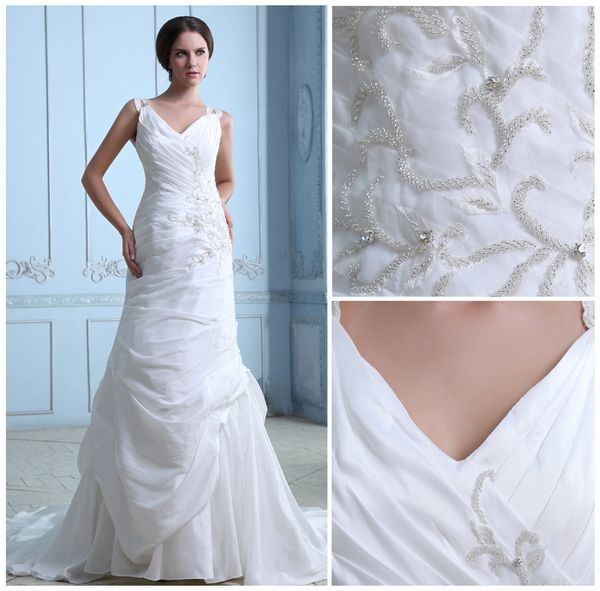 Wedding dresses for rent in dayton ohio for Where can i rent a wedding dress