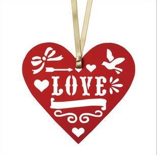 valentine at surat