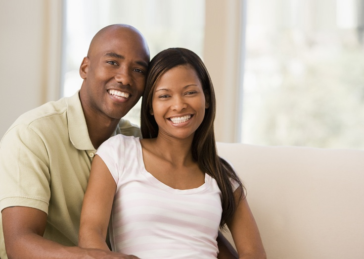 Black People Meet Singles Date - Android Apps on Google Play