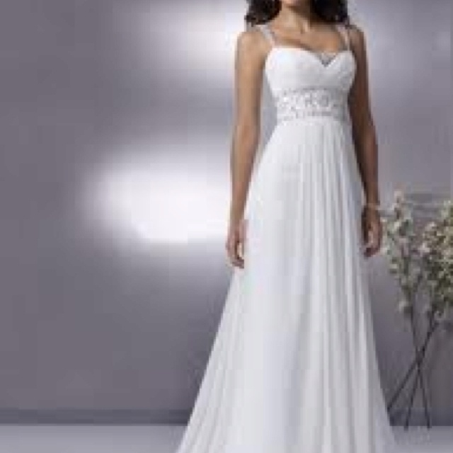 greco roman style wedding dress greco roman wedding With roman style wedding dress
