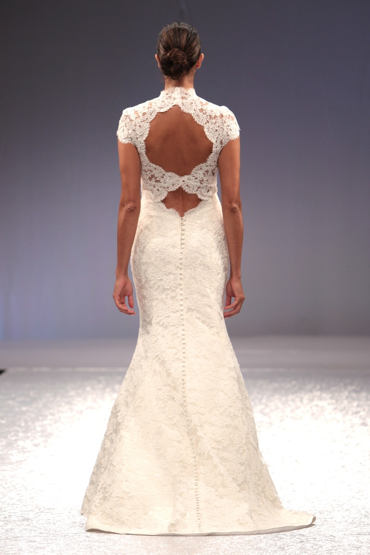 Wedding Gowns Knoxville 56