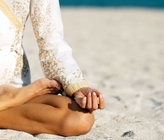 Researchers say meditation can help... http://sulia.com/channel/beauty-spas/f/a6a34568-e0e7-43c0-a636-8a8d19f6daec/?pinner=124969623&