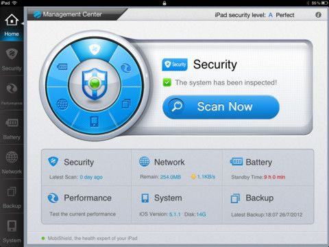 mobile spy reviews iphone 5 extended battery