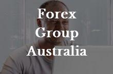 Go forex australia