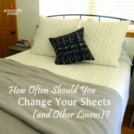 great advice for washing linens thrifty thursday lwsl pinterest. Black Bedroom Furniture Sets. Home Design Ideas