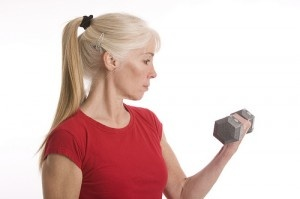 Increasing Your Dedication To Fitness Goals
