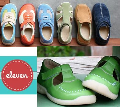 Best shoes for pregnant women on their feet all day