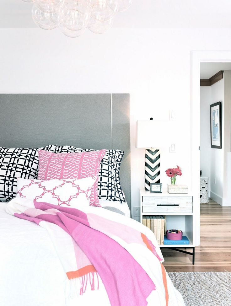Pinterest discover and save creative ideas for Bedroom ideas pink