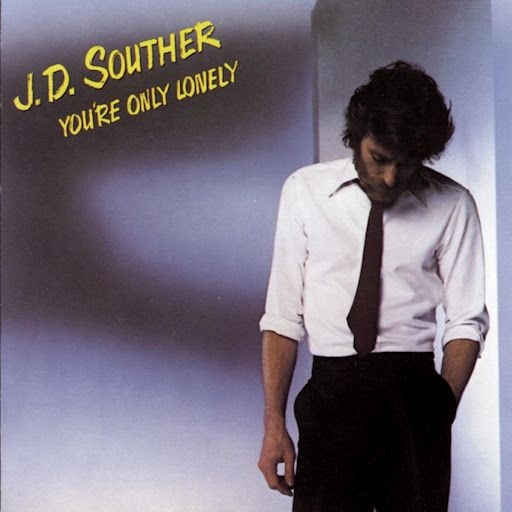 J. D. Souther | My Music | Pinterest