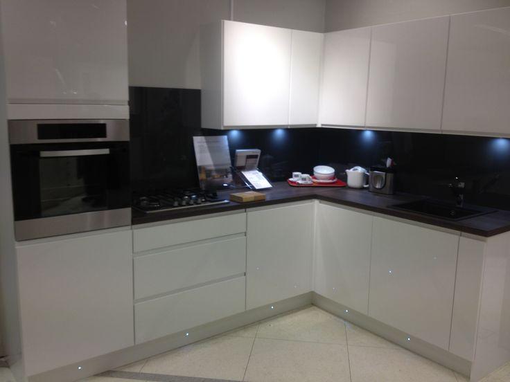 John lewis kitchen kitchens plotting planning for Kitchen ideas john lewis